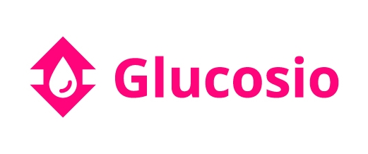 glucosiologo