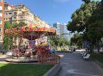Turo Park (1)