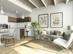 Sitges-Parellades_32-Livingroom1_10 vers1 21aug2017 (3)