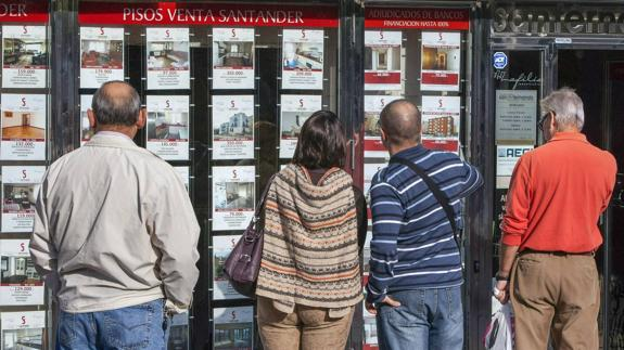 More foreign buyers in Spain in 1H2017: +13%