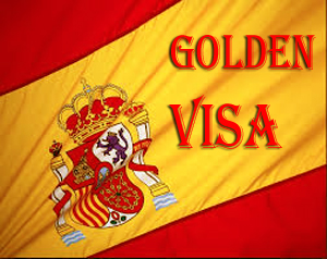 Golden Visa in Spain: an investment of 500K EUR in Real Estate to obtain an EU access