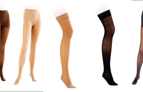 compression-stockings-niagara-selection-elios