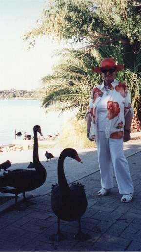 mom_swans