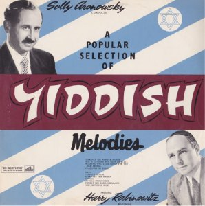 Yiddish-Melodies-s