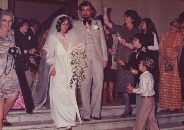 J-&-E-Wedding-32s