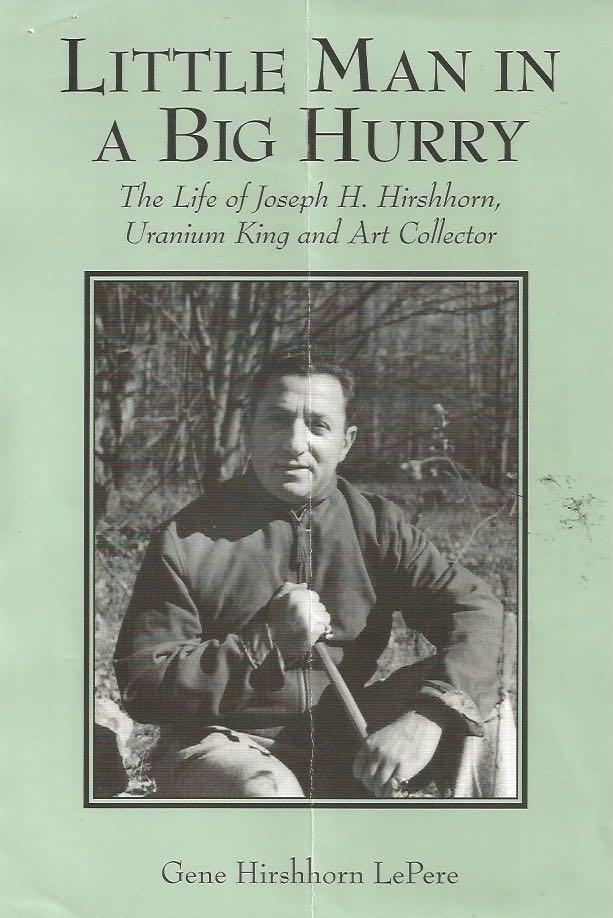 Gene LePere Book 3 (1)