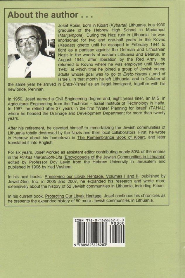 Rosin-Book-Cover-2