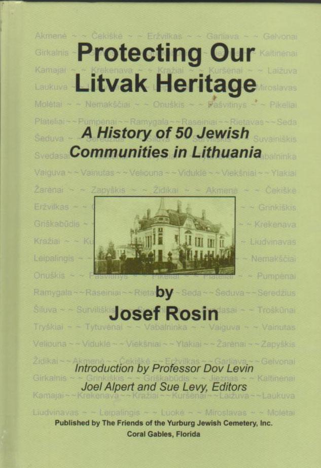 Rosin-Book-Cover
