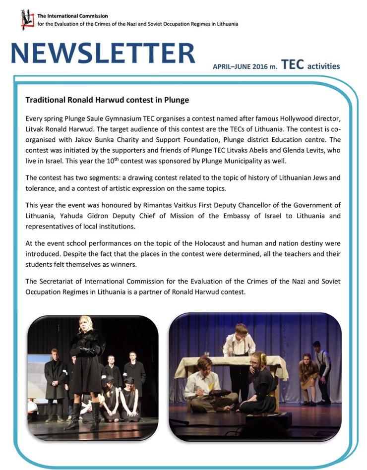 newsletter-of-tec1