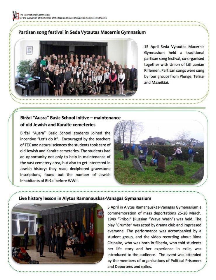 newsletter-of-tec3