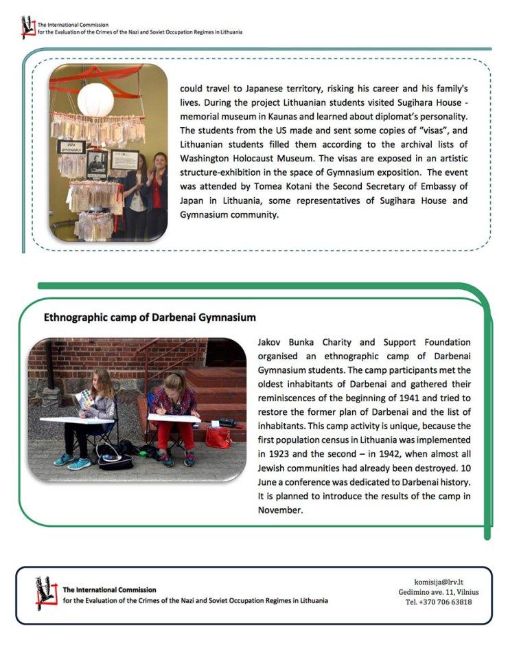 newsletter-of-tec5