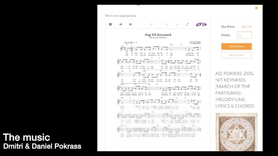 Moriah-Keynote-Final-.011s