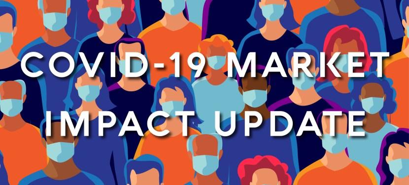 COVID-19 Market Impact Update