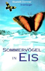 Cover Sommervögel in Eis
