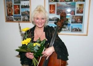 tatjana-pospelova-fotoausstellung