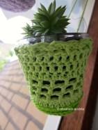 green planthanger