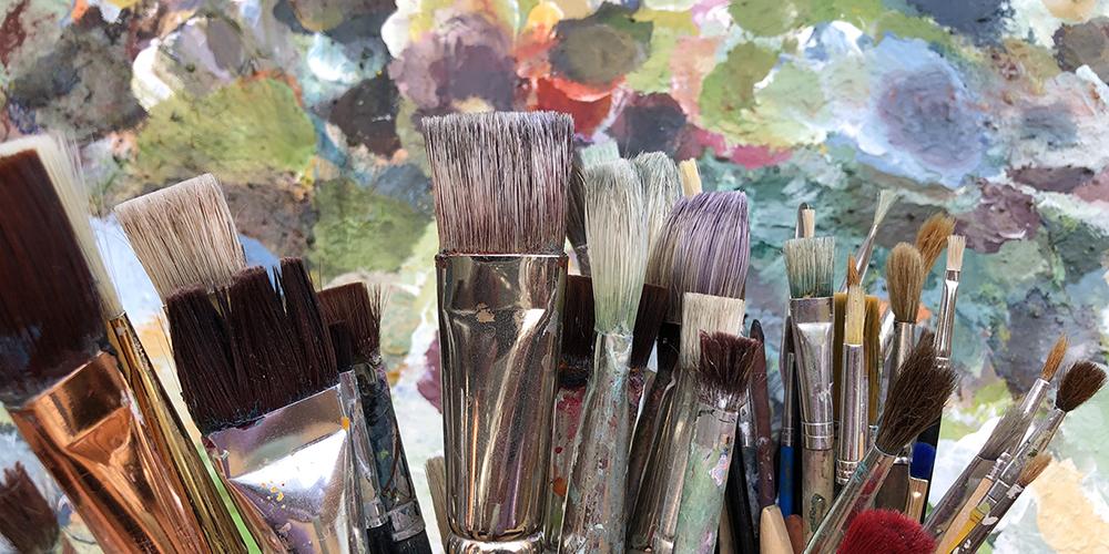 Header_Painting