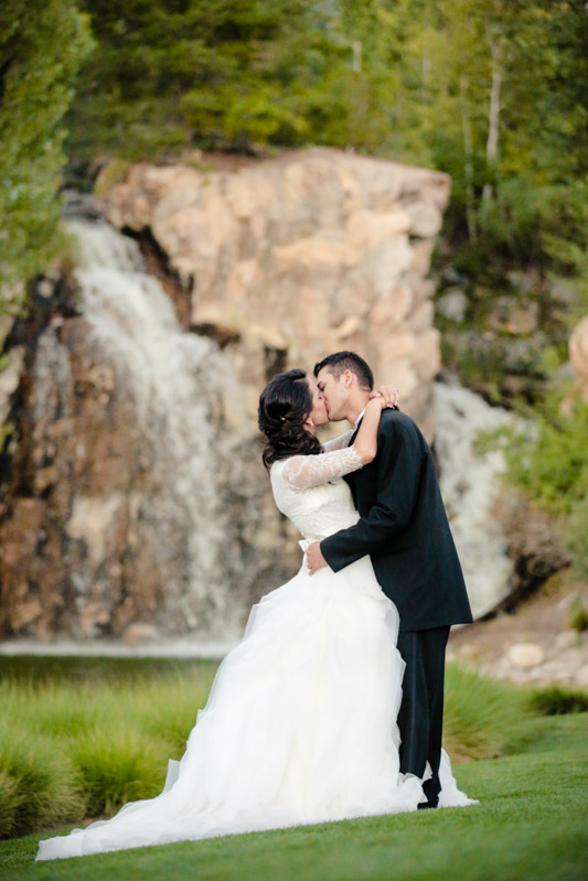 Bridals Chelsea Amp Seth Bridal Photographers EK Studios EK Studios Photo Amp Video Utah