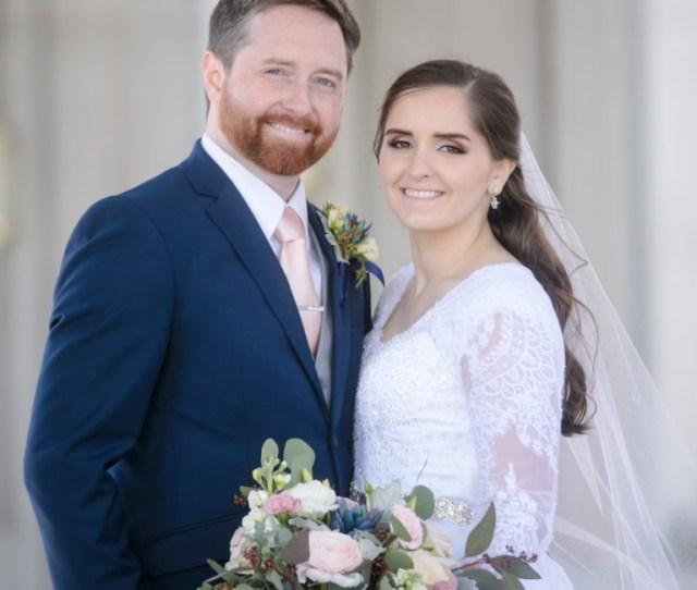 Blog Sneak Peek Wedding Becca Aaron 3pp_w768_h1152