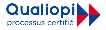 Logo Qualiopi-150dpi-Bureautique-56