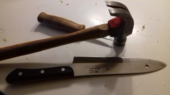 ekorrar och knivar 014