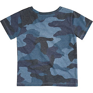 pojktro%cc%88ja-kamouflage-410995_rollover