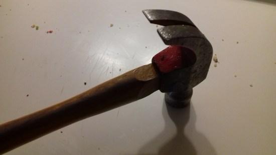 ekorrar och knivar 013