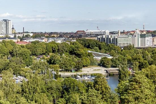 Årsta Foto: hemnet.se