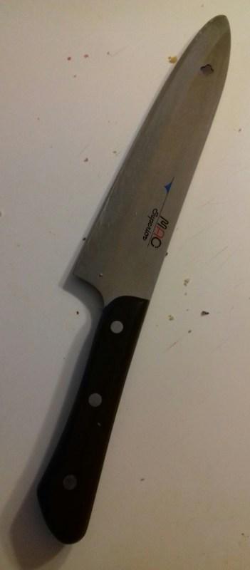 ekorrar och knivar 032