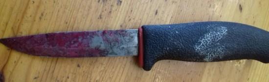 blodig kniv 002