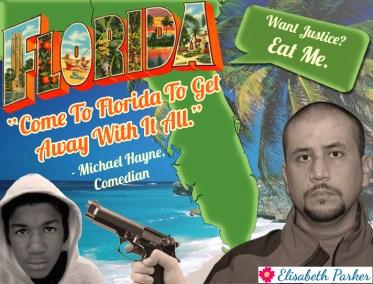 18 2013.07.13 Florida get away