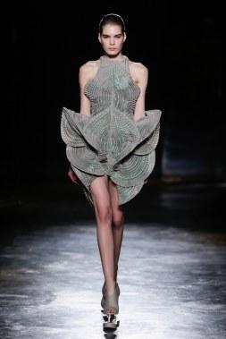 http://www.vogue.com/fashion-shows/fall-2016-ready-to-wear/iris-van-herpen