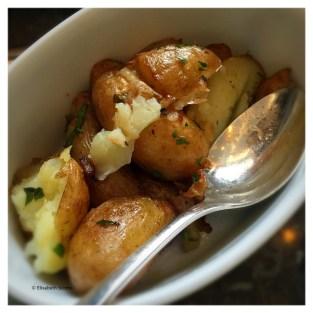 pommes-de-terre