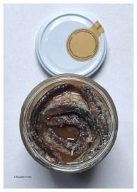 anchois-au-sel
