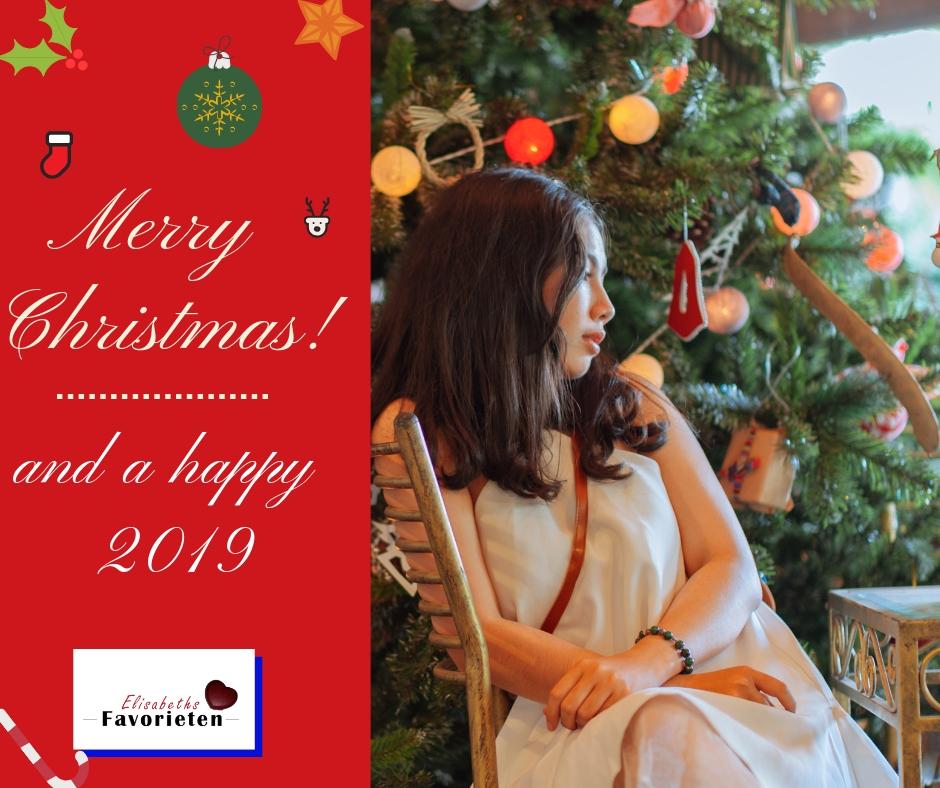 feestdagen wensen