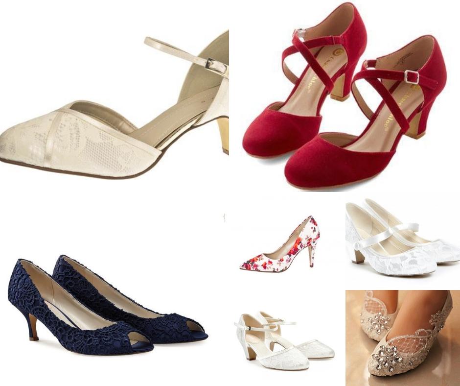 schoeneninspiratie