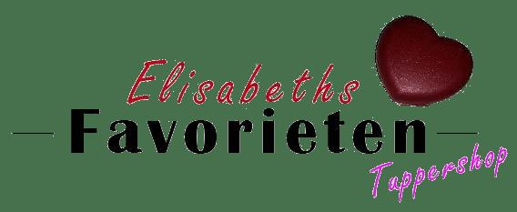 logo tuppershop.nl