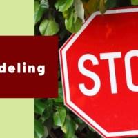 MEDEDELING
