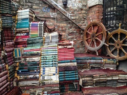 venezia-libreria-acqua-alta