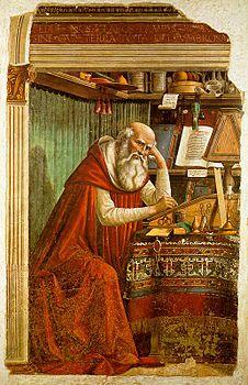 Domenico_Ghirlandaio_-_St_Jerome_in_his_study[1]