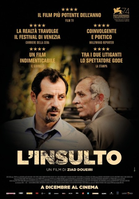 linsulto-poster