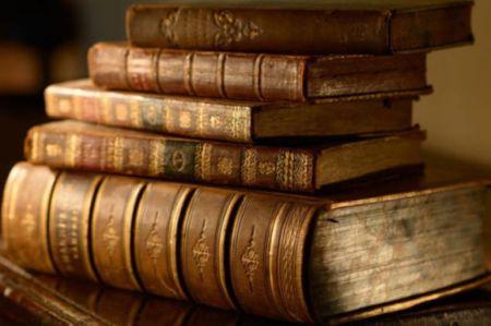 Viaggio-Gratuito-nel-Laboratorio-di-Restauro-del-Libro-Antico-alla-Biblioteca-Nazionale-di-Napoli-6jqwjyuv6klvcqotqrm6wl926ole64f2idn8icad584[1]