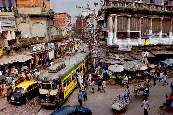 McCurry_Calcutta1996_72