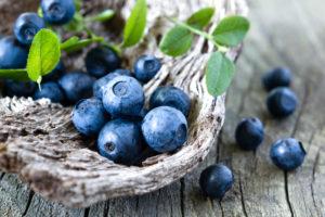 healthy-foods-blueberries