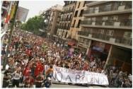 manifestacion_de_estudiantes_contra_el_plan_bolonia_6_