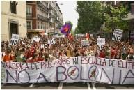 manifestacion_de_estudiantes_contra_el_plan_bolonia_9_