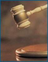 20071124-justicia_4