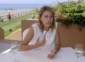 Entrevista_Maria_Dolores_Cospedal
