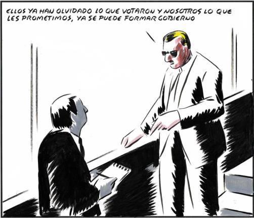 1469096793_050169_1469096821_noticia_normal-1
