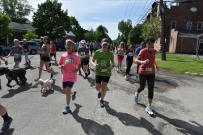 Elisa's Run-11